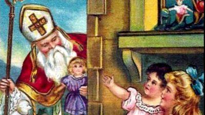 5 lucruri pe care nu trebuie să le faci sub nicio formă astăzi de Sfântul Nicolae