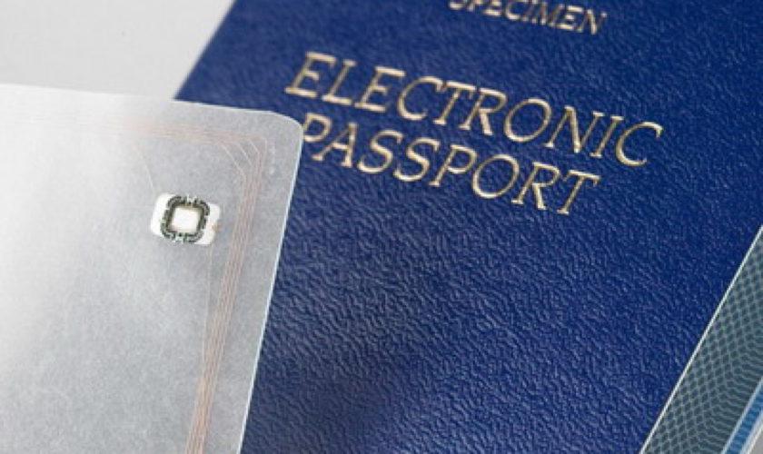 Poliția Română, anunț important pentru românii care își pierd pașaportul. De ce trebuie să țină cont
