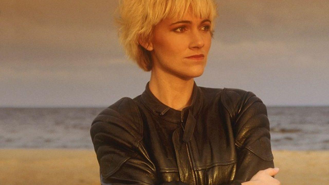 Marie Fredriksson, solista trupei Roxette, a murit la 61 de ani. Care este cauza morții