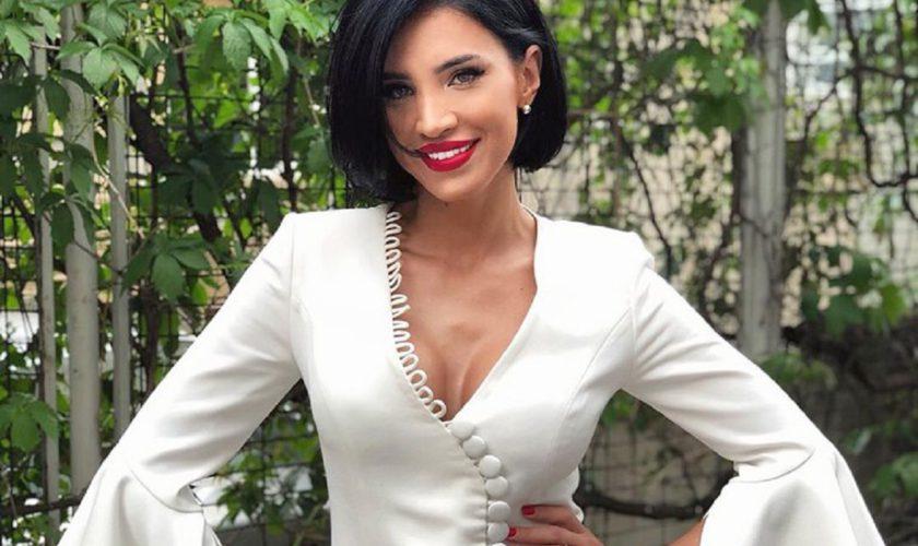 Adelina Pestrițu, la un pas să revină la TV pe bani grei. Ce emisiuni ar putea prezenta la Antena 1 sau Kanal D