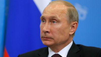 Asasinii lui Putin fac ravagii în Europa. Ce s-a întâmplat la granița cu România