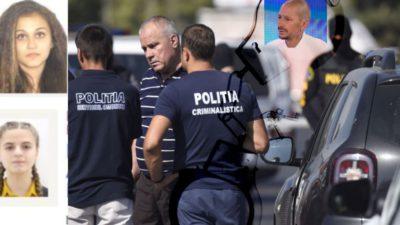 Autoritățile au luat chiar astăzi decizia. Ce se întâmplă cu Ștefan Risipițeanu, complicele lui Gheorghe Dincă