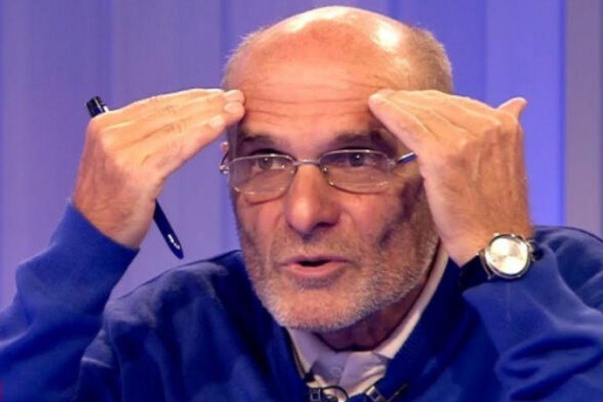 Emisiunea lui Cristian Tudor Popescu, scoasă de pe post. Anunțul oficial făcut de DIGI24