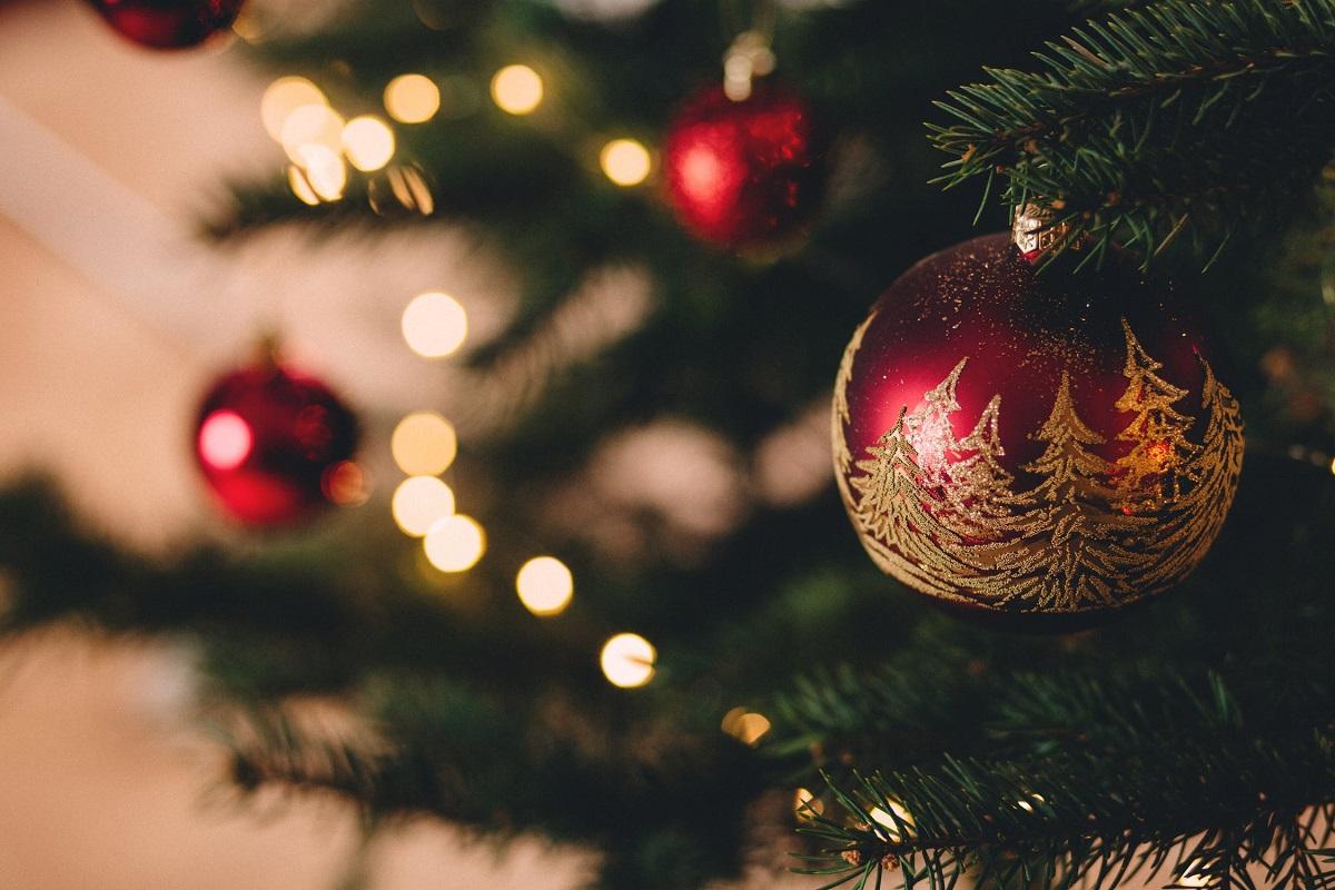 Cele mai frumoase mesaje de Crăciun pentru familie și prieteni