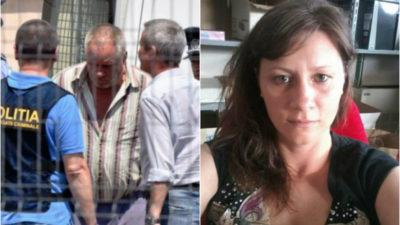 Cine este fiica lui Gheorghe Dincă și de ce au anchetat-o procurorii, în cazul Caracal. Trecutul controversat al Danielei