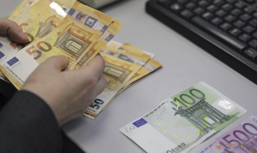 Veste uriașă pentru români. Parlamentul a luat decizia. Cum vor putea primi a doua pensie