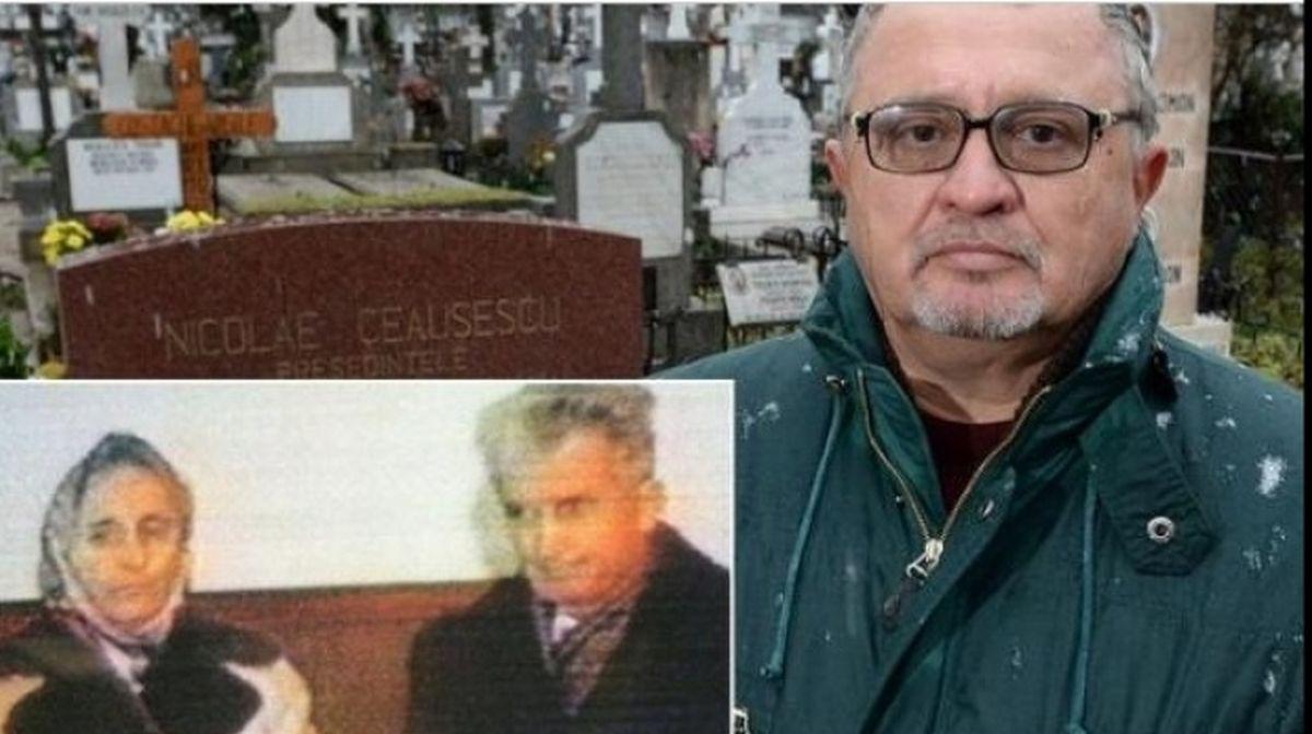 """Cine este Ion Boeru, omul care l-a executat pe Nicolae Ceaușescu. """"Misiunea inițială era să îl apărăm!"""""""