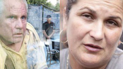 """Mama Luizei Melencu, mărturisiri răvășitoare în cazul Caracal: """"2020 îmi va aduce copilul acasă"""". Ce spune aceasta despre Dincă"""
