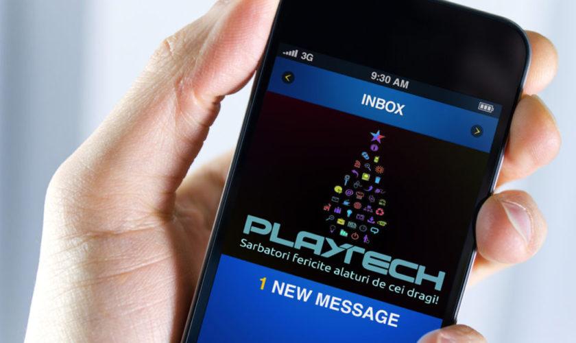 Sărbători fericite: Mesaje, SMS-uri și felicitări pentru Crăciun 2019. Cele mai frumoase urări sunt aici!