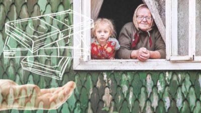 Modificări pensii 2020: cine va mai putea cumula pensia cu salariul. Cum va arăta legea