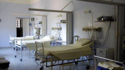 Pacienta arsă la Spitalul Floreasca a murit. Ce s-a întâmplat în timpul intervenției chirurgicale