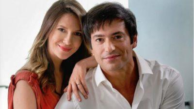 Unde au plecat în vacanță Adela Popescu și Radu Vâlcan. Vedeta PRO TV nu s-a putut abține să nu facă totul public