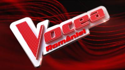 Câți bani încasează câștigătorul finalei Vocea României, sezonul 9. Premiul este substanțial