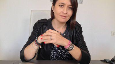 Amalia Năstase, dezvăluiri neașteptate despre fostul soț. Detaliul nebănuit care a ieșit la iveală după 10 ani de la divorțul de Ilie Năstase