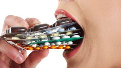 Medicamentele care vor ucide mai mulți oameni decât cancerul. Orice român le poate cumpăra din farmacie
