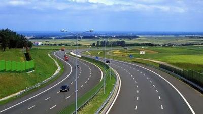 Cea mai nouă autostradă promisă în România: ce orașe leagă și când se va construi