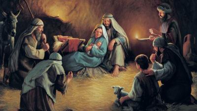 În ce țări Crăciunul este considerat o sărbătoare păgână