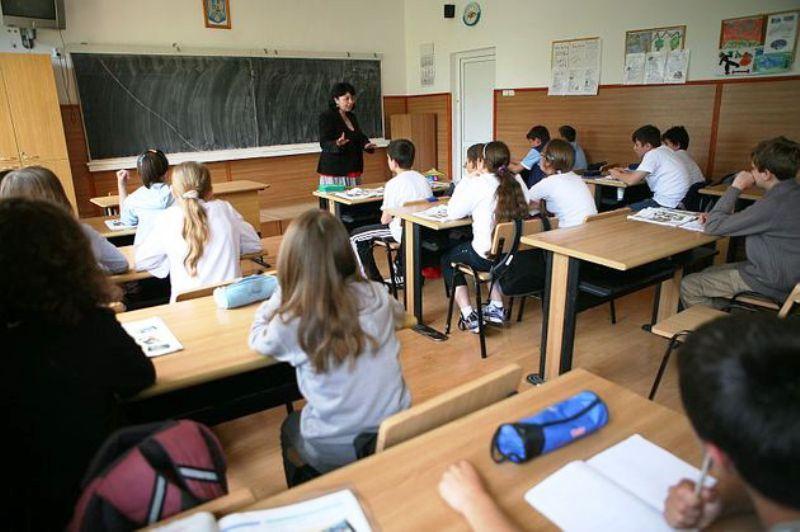 Ce sunt evaluările PISA și ce s-a întâmpat anul acesta în România?
