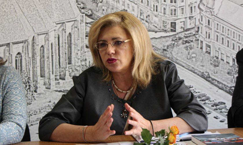 Lovitură puternică pentru România din partea UE. Corina Crețu a făcut anunțul îngrijorător. Ce se întâmplă de la 1 ianuarie 2021