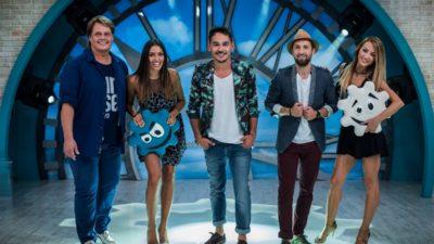 Demisie neașteptată de la Neatza cu Răzvan și Dani. A plecat după 6 ani de la Antena 1