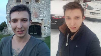 Cine este tânărul din Constanța care s-a sinucis din dragoste. S-a aruncat de la etajul 8