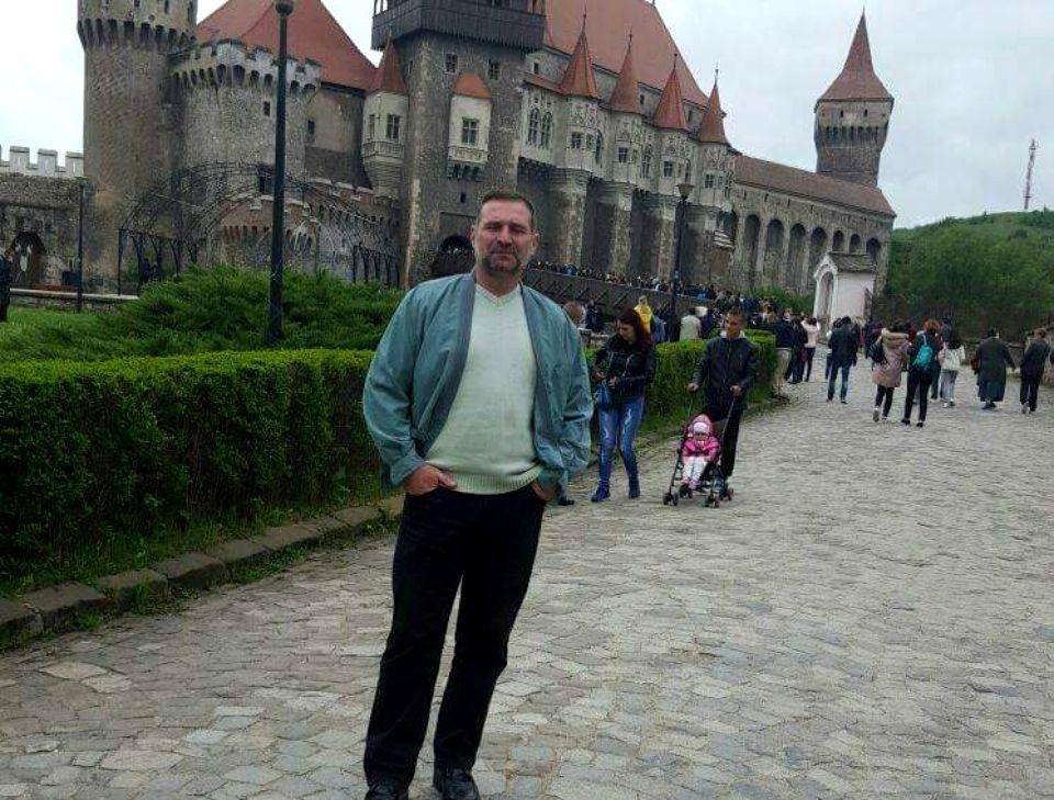 """Cum era Viorica Dăncilă ca profesoară, la Videle. Un fost elev face dezvăluiri senzaționale: """"Era fâșneață"""""""