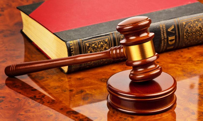 Condamnări cu închisoarea pentru Viorel Hrebenciuc, Gheorghe Ștefan și Bogdan Olteanu