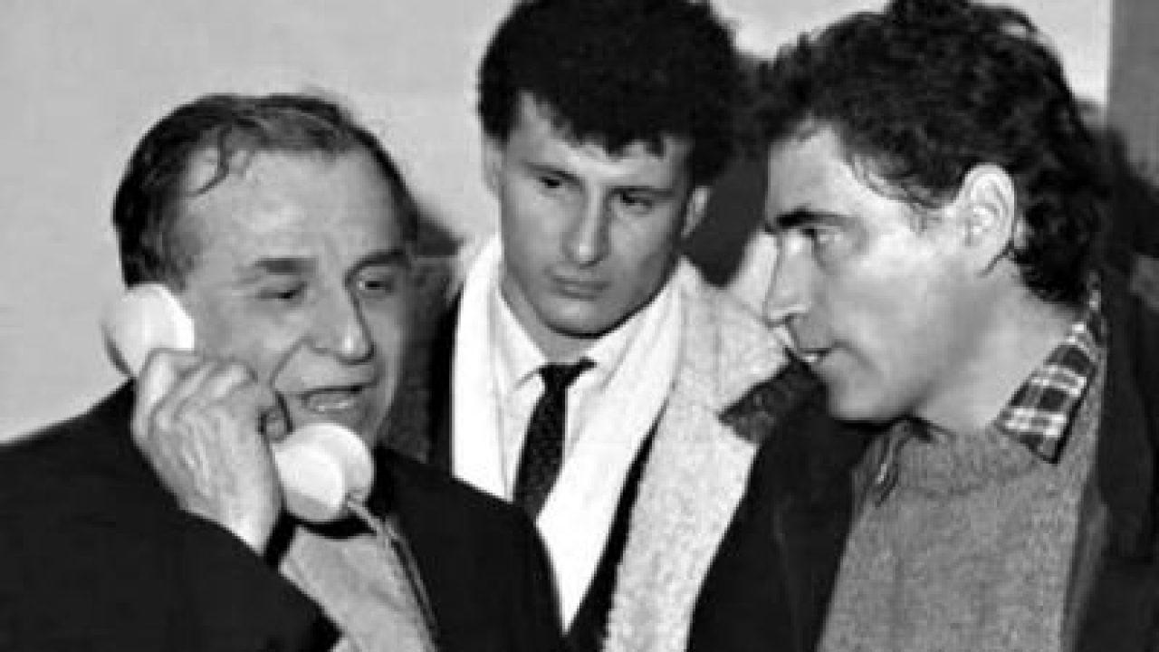 Ce pensie are Petre Roman, la 30 de ani de la Revoluție. A fost primul premier din epoca Ion Iliescu