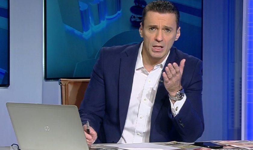 Mircea Badea îi jignește pe toți cei care și-au luat locuințe prin Prima Casă. Mesajul lui i-a înfuriat pe telespectatorii Antena 3