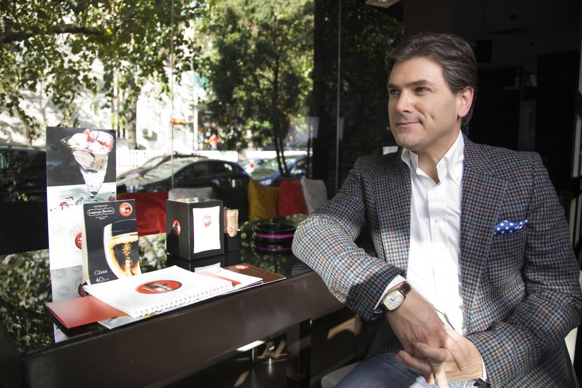 Mircea Radu, revenire de senzație în televiziune. Ce emisiune va prezenta la TVR și când apare pe sticlă