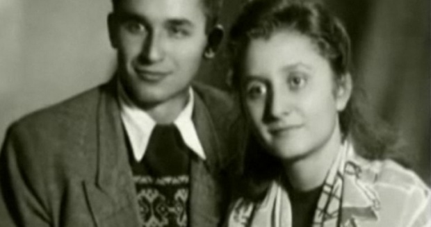 """Ce a făcut ion Iliescu în ziua în care a fugit Nicolae Ceaușescu. """"Eu eram urmărit de filaj!"""""""