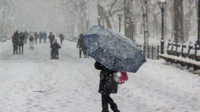 Prognoza meteo pentru 28-29 decembrie 2019. Vremea se schimbă total în ultimul weekend al anului. Nimeni nu se mai aștepta la asta
