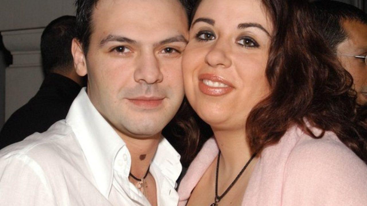 Cu cine s-a iubit Oana Roman înainte de Marius Elisei. Avea o pasiune pentru bărbații mai tineri