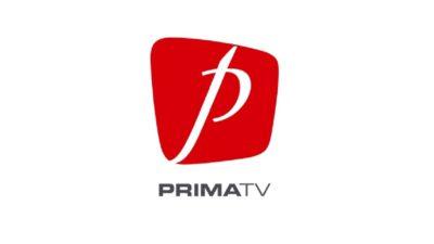 Un om de afaceri din Republica Moldova vrea să cumpere Prima TV. Cât a oferit pentru televiziunea din România