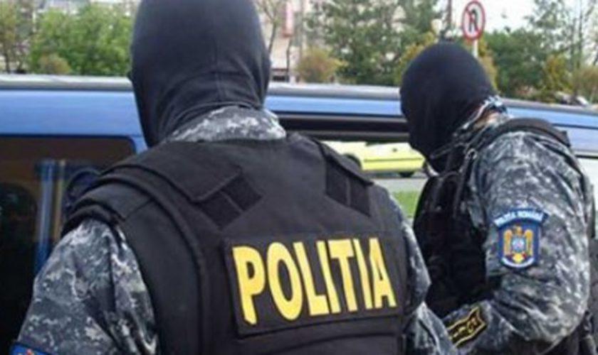 O învățătoare din Vaslui i-a șocat pe polițiști. Cum a ajuns să fie o proxenetă de temut în Italia