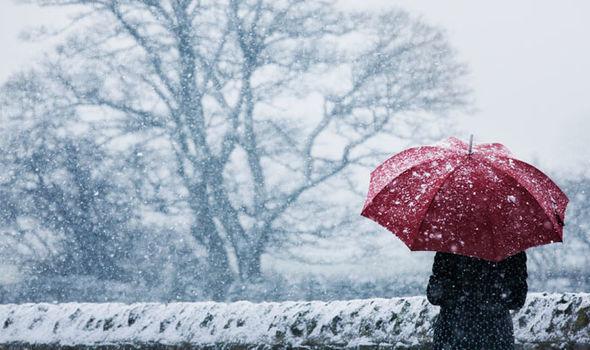România, lovită de coduri galbene. Ce spun specialiștii ANM despre prognoza meteo de dinainte de Revelion?