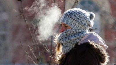 România, lovită crunt de coduri galbene de ninsori și viscol. Cum va fi vremea chiar înainte de Revelion