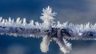 Prognoza meteo ANM pentru sâmbătă, 7 decembrie. ANM anunță vreme mai caldă
