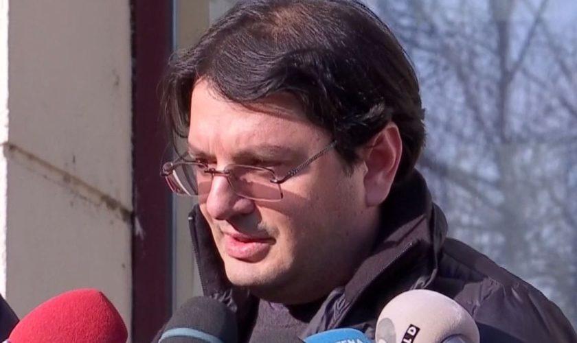 Cine este Nicolae Bănicioiu și de ce este anchetat în dosarul Colectiv. Mulți părinți au venit cu acuzații dure pentru fostul ministru al Sănătății