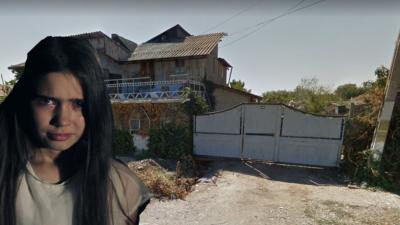 A treia victimă a lui Gheorghe Dincă rupe tăcerea. Pe cine a văzut în casa monstrului din Caracal
