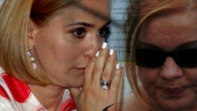 Andreea Esca, mută de durere după moartea Cristinei Țopescu. Ce gest a făcut la aflarea veștii dureroase