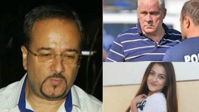 Avocatul familiei Melencu aruncă bomba. Gheorghe Dincă a confirmat oficial că Luiza Melencu ar putea fi încă în viață