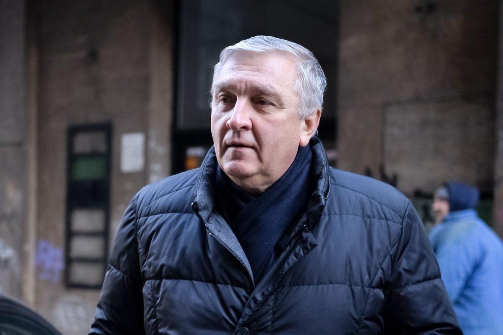 CTP, reacție dură la adresa medicului Mircea Beuran. Ce spune despre pacienta arsă la Floreasca