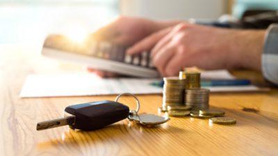 Calculator impozit auto, online: află singur câți bani trebuie să plătești pentru mașina ta, în 2020