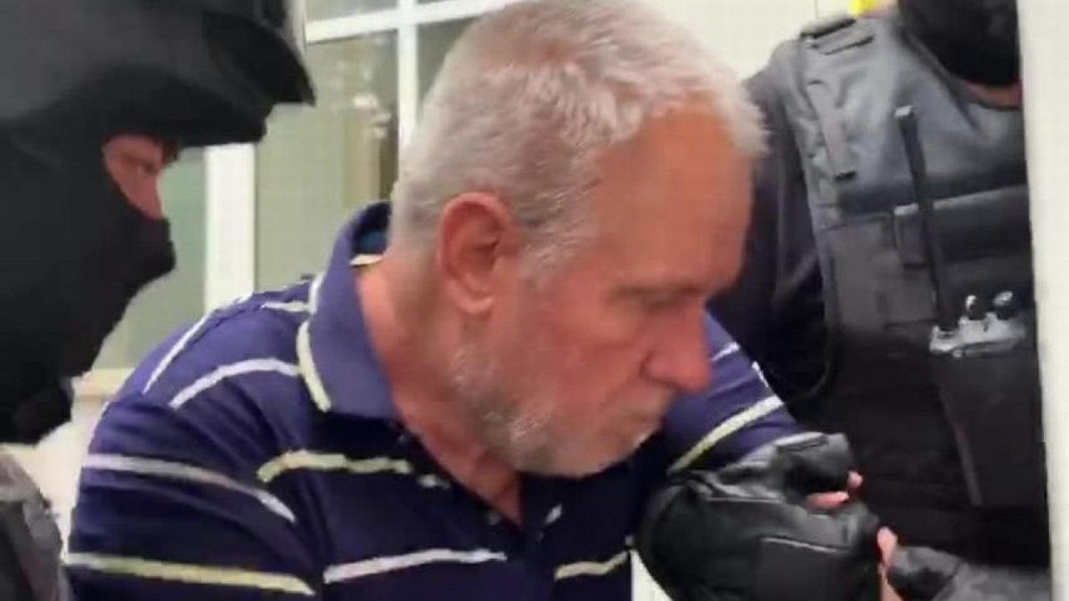 """Cazul Caracal. Gheorghe Dincă, dezvăluiri înfiorătoare despre complicii lui """"Mi-a dat un sac de oase"""""""