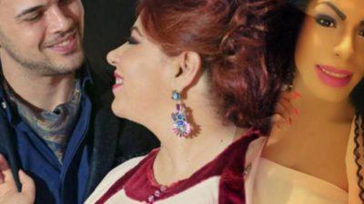 Ce dezvăluiri uluitoare face transsexualul Delia Rexha despre Marius Elisei. Ce i-a arătat într-o filmare soțul Oanei Roman