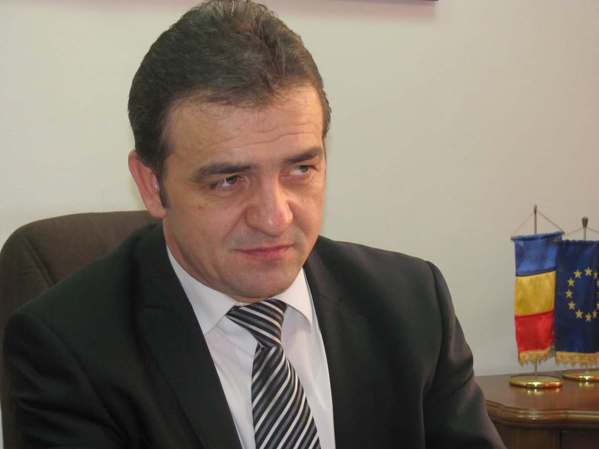 Cine este Mihai Stepanescu. Din ce cauză a murit la nici 55 de ani