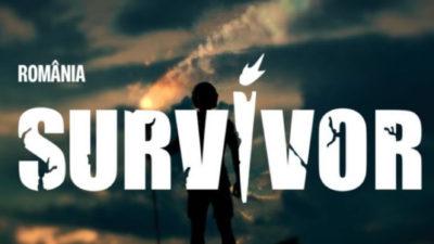 Cine sunt faimoșii de la emisiunea Survivor România și ce șanse au să câștige prima ediție