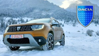 Dacia revoluționează piața de automobile. Ce prețuri vor avea noile modele hibride și electrice