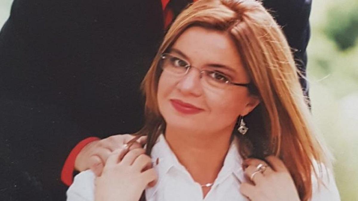 Prietena Cristinei Țopescu rupe tăcerea. Jurnalista nu avea bani nici măcar pentru chirie. Cât de greu i-a fost în ultimii ani